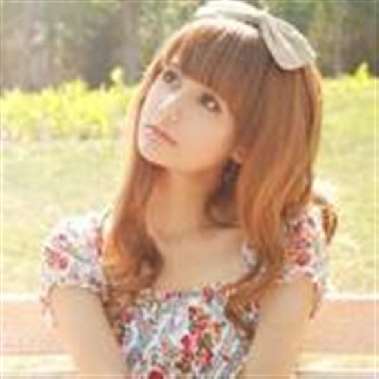 清纯唯美的qq女生头像; 非主流高清女生头天涯网络传奇私服像; 超好看
