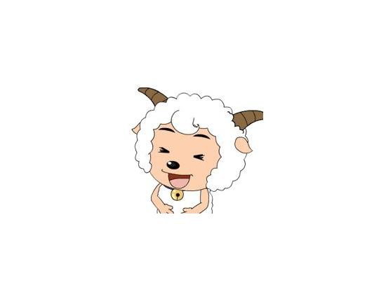 羊村大门简笔画,喜洋洋羊村大门简笔画,羊村大门,卡通羊村大门,_羊村