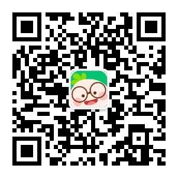 快乐学堂微信号.jpg